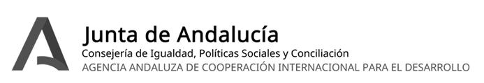 Agencia Andaluza de Cooperación Internacional al Desarrollo (AACID)