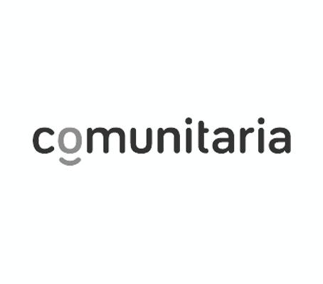 Comunitaria