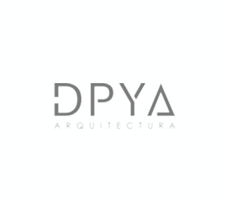DPYA Arquitectura