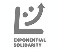Expontential Solidarity