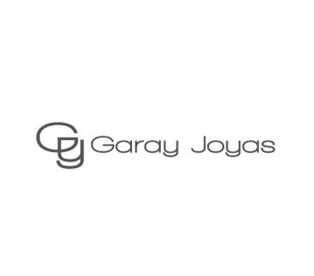 Garay Joyas