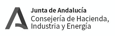 Consejería de Hacienda, Industria y Energía - Junta de Andalucía