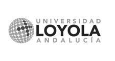 Universidad de Loyola Andalucía